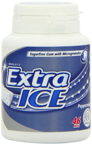 extra-ice-peppermint-bottle-pack-of-6