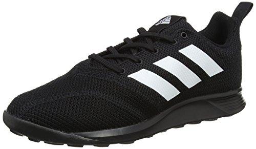 Adidas Herren Ace 17.4 Tr Fußballschuhe Schwarz (Core schwarz/ftwr Weiß/core schwarz)