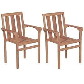 Sedie Per Esterno In Legno.Catalogo Sedie Da Giardino Sedie