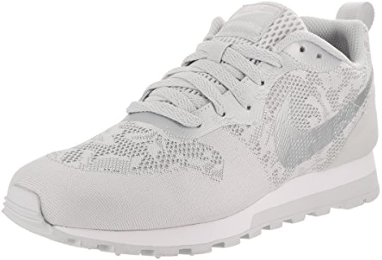 Nike Wmns MD Runner 2 BR, Zapatillas para Mujer
