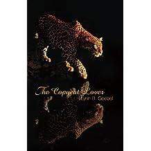 The Copycat Lover