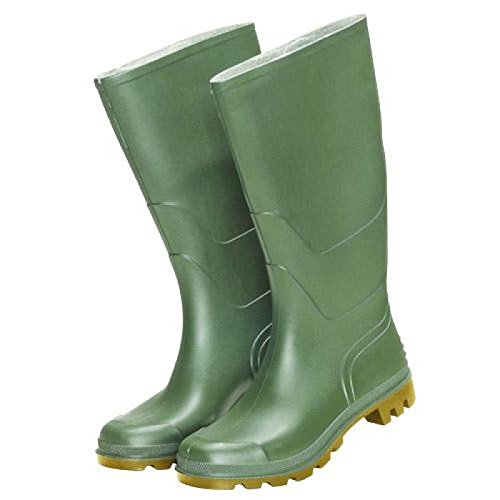 Shakespeare grün Size 11 Sigma vert - Botas/Vadeador de pesca (ligero, botas, botas altas, need to be reviewed), color verde, talla Size 11