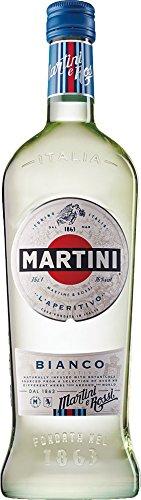 martini-bianco-vermouth-wine