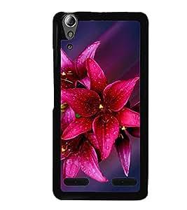 ifasho Designer Back Case Cover for Lenovo A6000 :: Lenovo A6000 Plus :: Lenovo A6000+ ( Seeking Girls Dating Friends Dating Fashion Jewlery Vadodara Muzaffarpur Phusro)