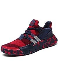 super popolare f5a62 c94cd Amazon.it: Bodybuilding Shoes - Scarpe: Scarpe e borse