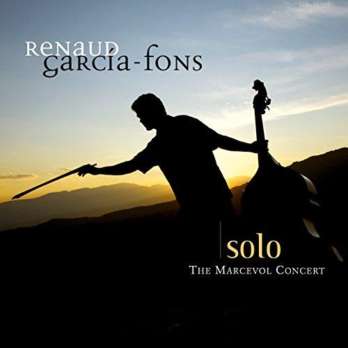 Solo - The Marcevol Concert