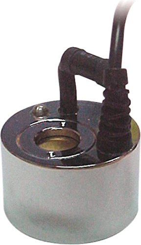 alpin-alpin-fg100-der-timer-fur-nebelmaschinen