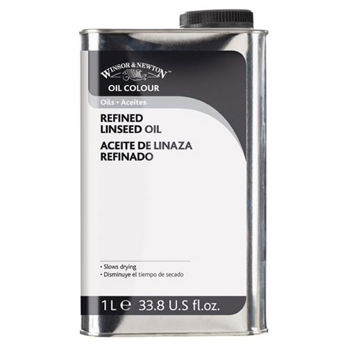 winsor-newton-1-litre-refined-linseed-oil