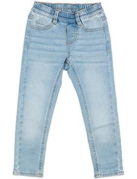 Top Top Pocato, Pantalones para Niños