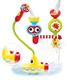 Bath Toy Submarine - Spray Station - Bat...