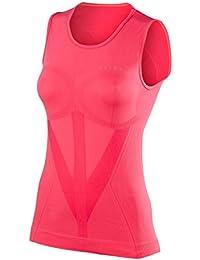 d718db8feb6f Sportunterhemden - Sportunterwäsche: Bekleidung : Amazon.de