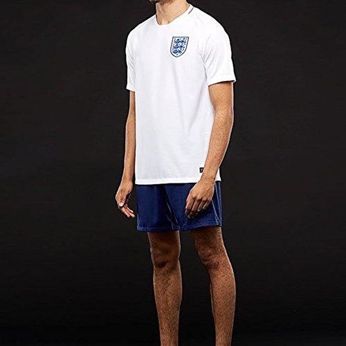 Custom World Cup T Shirts 2018 Football Sports Fan Team Tee Shirt Jersey for Kids Adults
