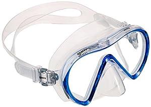 Mares Vento - Gafas de buceo unisex