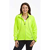 official supplier online store best selling Anoraks de Course à pied femme | Amazon.fr