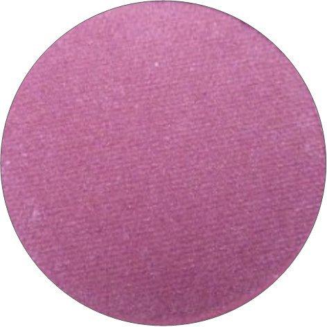 Unidad cosméticos Eyeshadow/Colorete fucsia Recambio