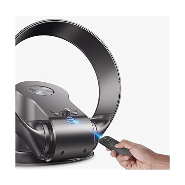YLLXX-Ventola-Sfrondata-Ultra-Silenzioso-Ventilatore-Da-Pavimento-Per-Uso-Domestico-Risparmio-Energetico-Ventilatore-Da-Parete-Ventaglio-Ventilatore-Da-Tavolo-342-357-Cm