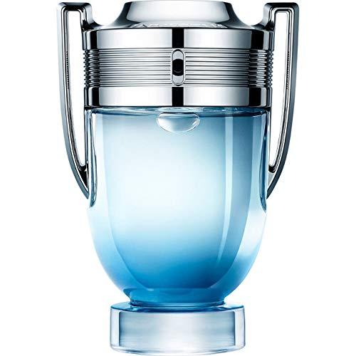 Paco Rabanne Invictus Aqua Eau Toilette Spray - 100