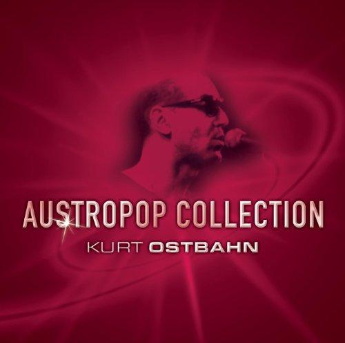 Austropop Collection - Ostbahn...