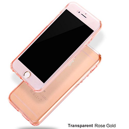 iphone-6s-plus-case-lb-world-iphone-6s-plus-case-cover-shockproof-tpu-silicone-protective-cover-360-