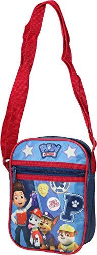 paw-patrol-boys-satchel-shoulder-carry-bag-by-besttrend-red