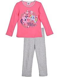 Amazon.es: 8 años - Camisetas de pijama / Pijamas y batas: Ropa