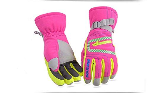 outdoor-gants-dalpinisme-dhiver-chaud-pais-vent-froid-et-gants-de-ski-impermables-quitation-couleur-