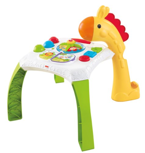 fisher-price-animal-friends-learning-table-by-fisher-price