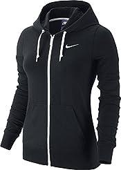 veste de sport adidas femme