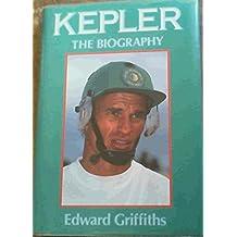 Kepler: The Biography