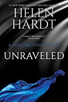 Unraveled (Steel Brothers Saga Book 9) (English Edition)