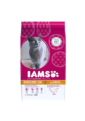 iams-croquette-au-poulet-pour-chat-senior-255-kg