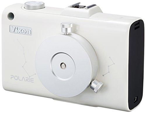 Vixen Polarie Star Tracker für Astrofotografie (Vixen Tracker Polarie Star)