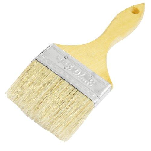 sourcingmapr-pinsel-fur-olfarbe-76cm-breite-holzgriff-beige-kunstliche-borsten-filament