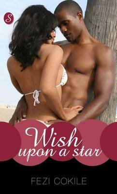 [(Wish Upon a Star)] [By (author) Fezi Cokile] published on (September, 2011)