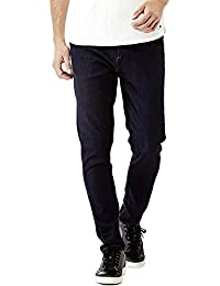 Guess - Jeans Chris Thight Skinny L32