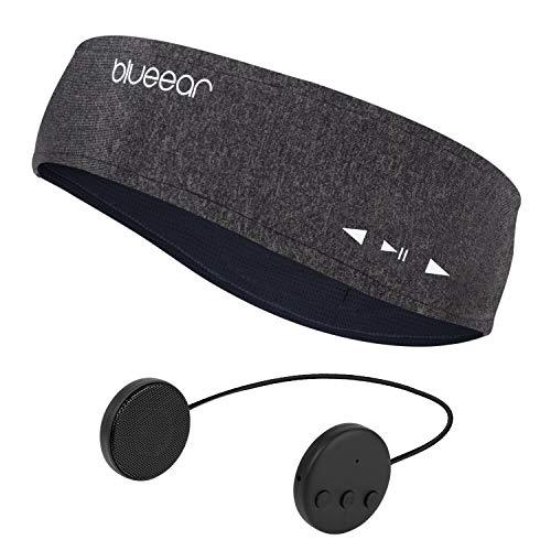 Bluetooth Musik...