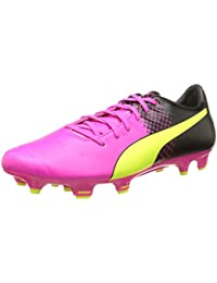 Puma Evopower 3.3 Tricks Firm Ground, Men's Football Training Shoes