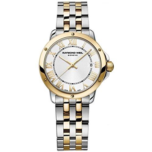 raymond-weil-womens-tango-28mm-steel-case-quartz-analog-watch-5391-stp-00308