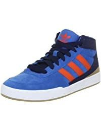 adidas Originals FORUM X G56968 Herren Sneaker