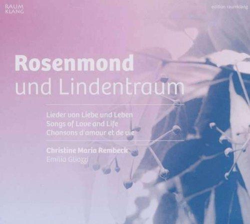 Rosenmond und Lindentraum