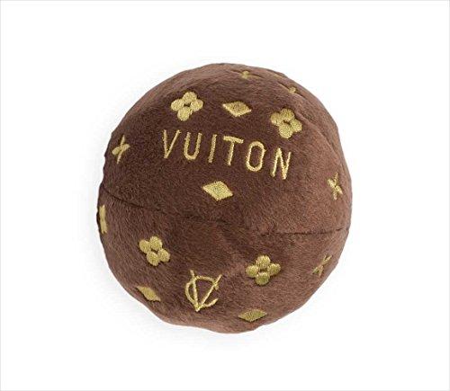 6544f62c92c18 Vuitton gebraucht kaufen! 3 Produkte bis zu 64% günstiger
