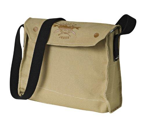 Indiana Jones-Tasche für Erwachsene - ()