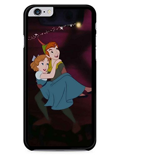 peter-pan-and-wendy-case-protective-cover-funda-iphone-7