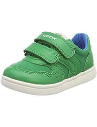Geox Baby Jungen B Djrock Boy B Sneaker