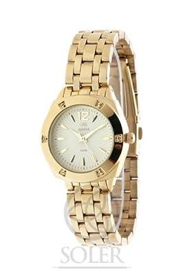 Reloj Marea B41128/1 SeÑora