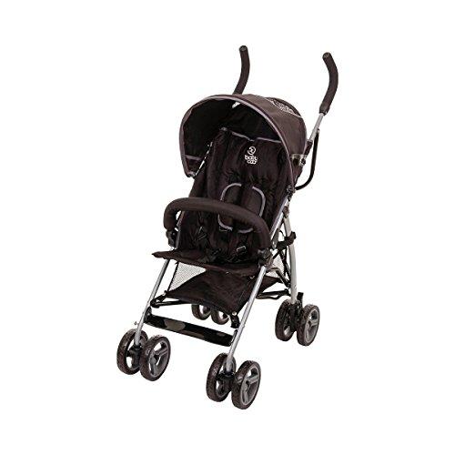 Babycab Sitzbuggy