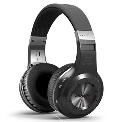 Cuffie Super Bass Bluedio Ht H-Turbine Bluetooth Bluetooth V4.1