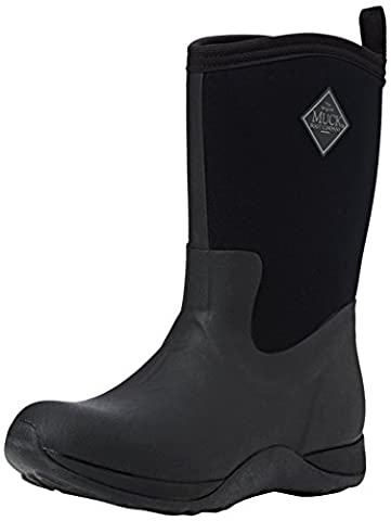 MuckBoots Women's Arctic Weekend Boot, 9 UK (11 US)