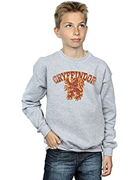 Harry Potter Niños Gryffindor Sp