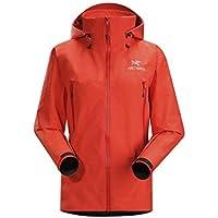 Arcteryx Beta LT Hybrid Jacket - Women
